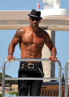 Shemar_Moore_Cannes_2012