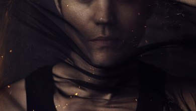 Photo of The Vampire Diaries – La suite du nouveau photoshoot de la saison 5 !