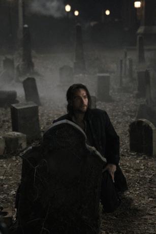 Sleepy Hollow - S01E01 - Stills