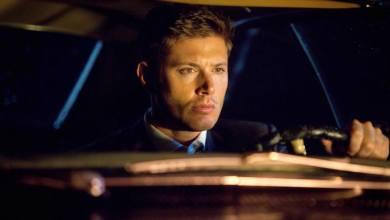 Photo de Supernatural – S09E02 «Devil May Care» – Fiche Episode