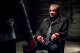 "Supernatural - S09E02 ""Devil May Care""06"