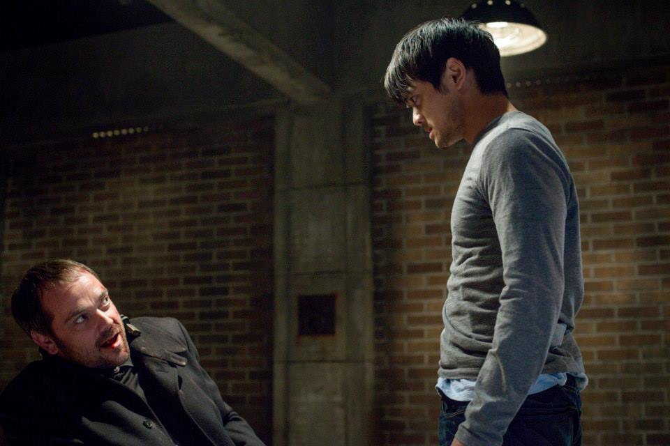 "Supernatural - S09E02 ""Devil May Care""07"