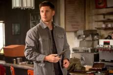 "Supernatural - S09E02 ""Devil May Care""08"