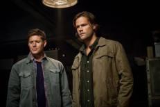 "Supernatural - S09E02 ""Devil May Care""10"