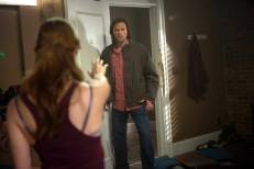 "Supernatural - S09E03 ""I'm no Angel"" - Fiche Episode -04"