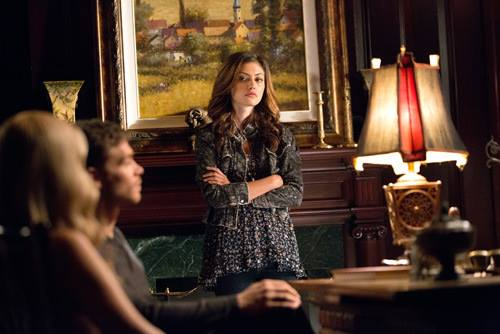 the originals S1E5 hayley