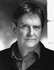 Reverend Wakefield (James Fleet)