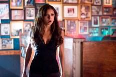 TVD 1x03 Original Sin - Katherine