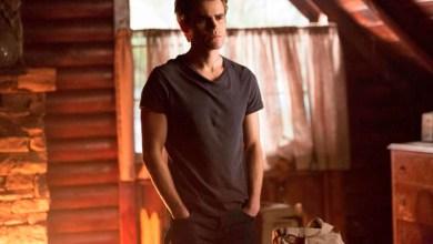 Photo de The Vampire Diaries – S05E03 «Original Sin» – Fiche épisode