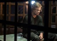 Arrow - S02E06 - Stills