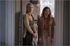 Hunger Games 2 - L'Embrasement de Francis Lawrence - 021