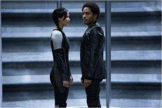Hunger Games 2 - L'Embrasement de Francis Lawrence - 022