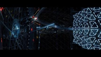 La Stratégie Ender - 05