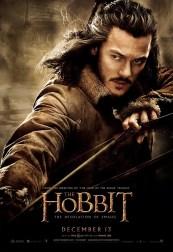 Le Hobbit 2 - La Désolation de Smaug - 005