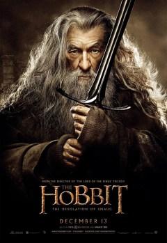 Le Hobbit 2 - La Désolation de Smaug - 006