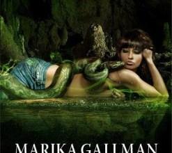 Photo of Maeve Regan, tome 4 : A pleines dents – Marika Gallman