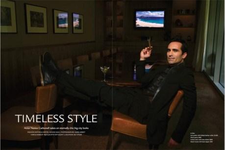 Nestor-Carbonell-HI-Luxury-Magazine-june-july-2010-lost-13613081-500-334