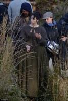 -Outlander- avec Claire en 1743 - 007