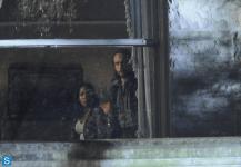 Sleepy Hollow - S01E07 - Stills