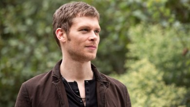 Photo de The Originals – S01E07- « Bloodletting »- Fiche épisode
