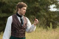 the originals S1E8 Klaus flash back2