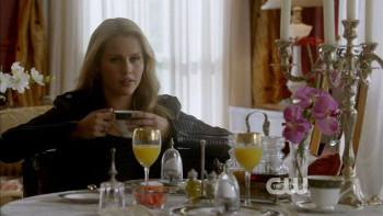 the originals S1E8 Rebekah