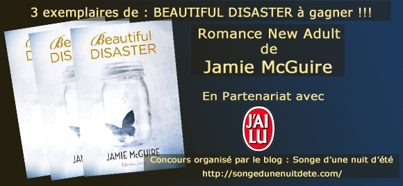 Beautifil-Disaster-Concours