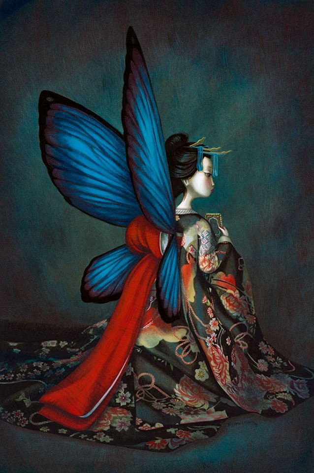 benjamin_lacombe_madame_butterfly 3