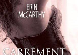 Photo de Carrément in Love d'Erin McCarthy