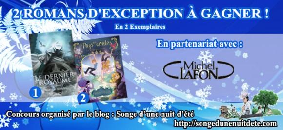 Concours-Noel-5
