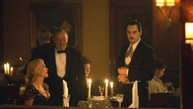 Photo de Dracula – S01E06- Of Monsters and men- Fiche épisode