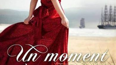 Photo de Les Demoiselles de Spindle Cove Tome 1 : Un moment d'abandon de Tessa Dare