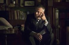 Lestrade 1