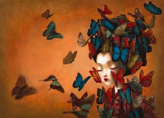 madame butterfly 3