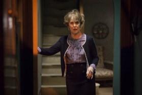 Mme Hudson 1