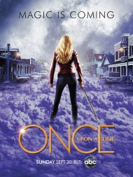 Once Upon A Time S2