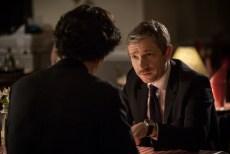 Sherlock & John 4