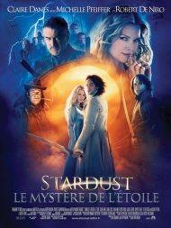 Stardust- Le Mystère de l'étoile - 18