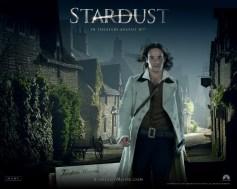 Stardust- Le Mystère de l'étoile - 25