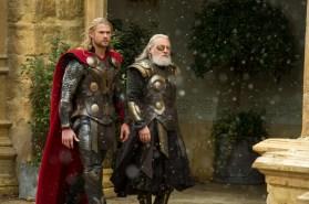 Thor : Le Monde des Ténèbres de Alan Taylor -08