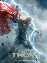 Thor : Le Monde des Ténèbres de Alan Taylor -10