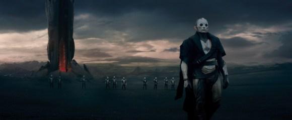 Thor : Le Monde des Ténèbres de Alan Taylor -12