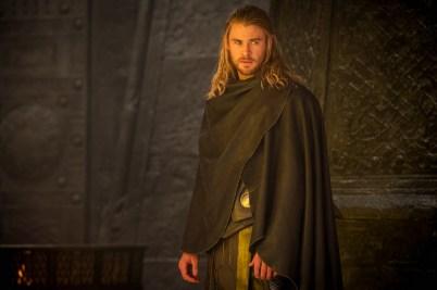 Thor : Le Monde des Ténèbres de Alan Taylor -13
