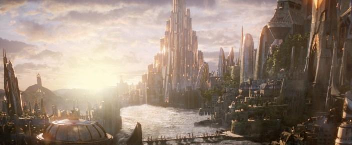 Thor : Le Monde des Ténèbres de Alan Taylor -16