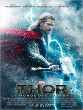 Thor : Le Monde des Ténèbres de Alan Taylor -24