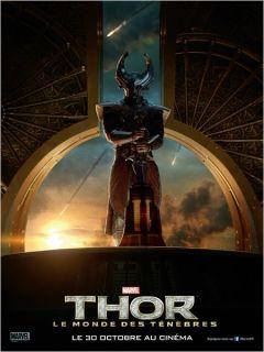 Thor : Le Monde des Ténèbres de Alan Taylor -27