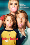 Ben And Kate - Saison 1  - Posters