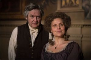 Death Comes to Pemberley - Les Bennettjpg