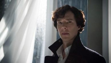 Photo de Sherlock – S3E3 : His Last Vow – Fiche Episode