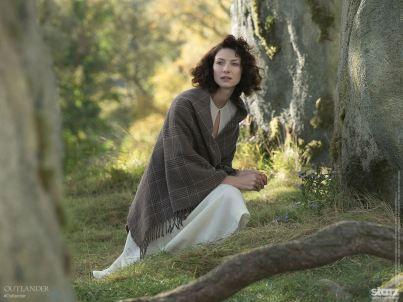 Outlander13